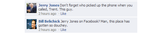 NFL GMs on Facebook 3