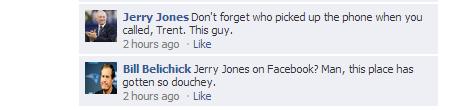 NFL GMs on Facebook 3