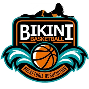 Bikini-Basketball-Association